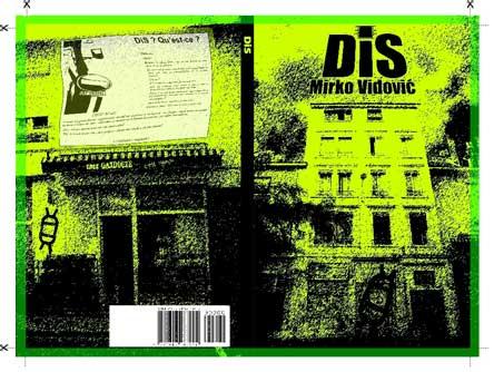 DiS / ISBN: 978-1-84728-799-1