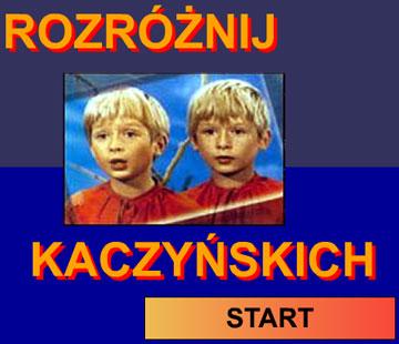 Kraczynski
