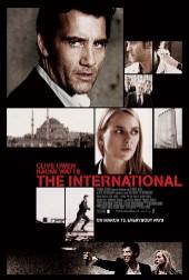 international_ver2