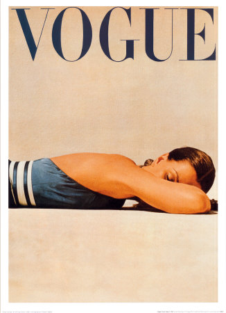 20423~Vogue-Cover-1947-Posters