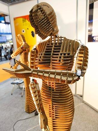 robot_cardboard_650712a