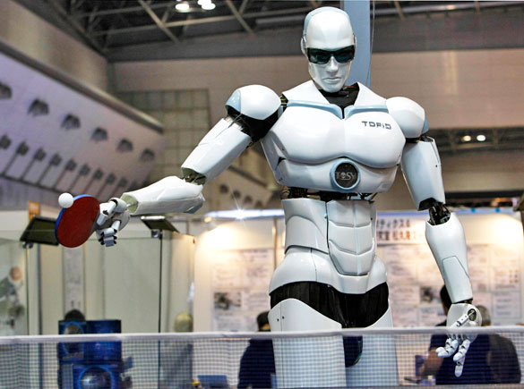 robot_tabletennis_650701a