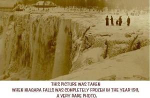 niagara-frozen-1911