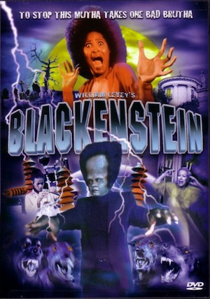 Blackenstein-e1387210305140