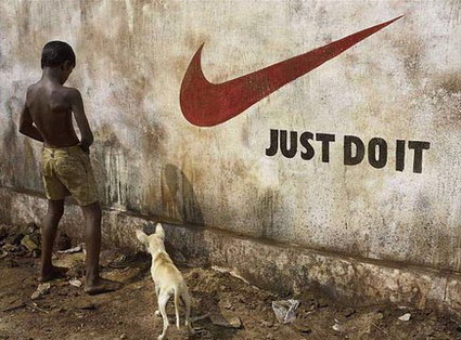nike-just-do-it-ad