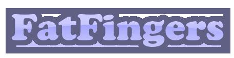 FatFingers-logo