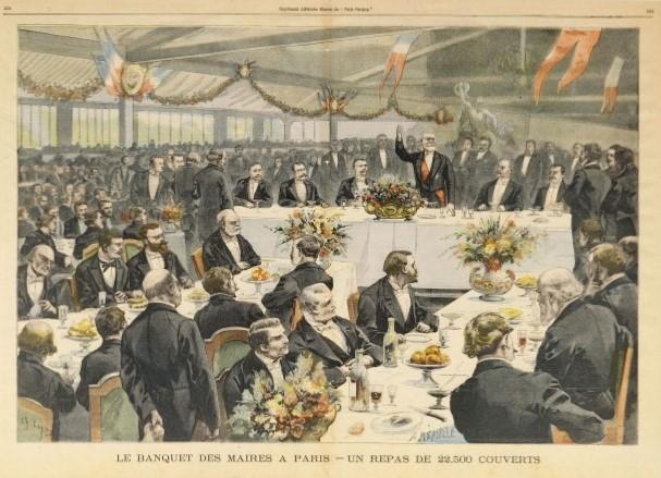 Banquet_des_maires_1900