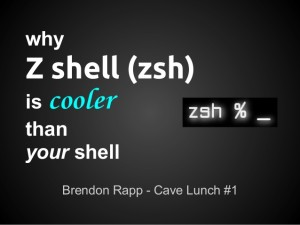 why-zsh-is-cooler-than-your-shell-1-638
