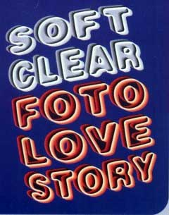 Migros/Softclear (Foto) Love Story