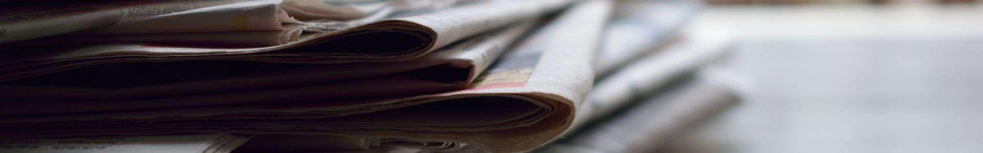 Actualités Internationales: Toutes Les Nouvelles